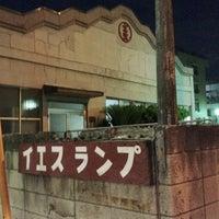 7/15/2012にnama e.がイエスランプ/イエス株式会社で撮った写真