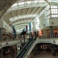 Foto tomada en Galerías Valle Oriente por Daniel S. el 9/2/2012