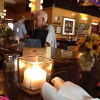 Photo taken at Dino's Lounge by Scott B. on 8/26/2012