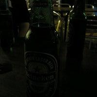 Photo taken at Lord Byron Café by Xermi M. on 9/7/2012