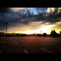 Photo taken at AMC Bowles Crossing 12 by Ryan K. on 6/24/2012
