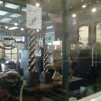Photo taken at Cafe Ellice by Edward John V. on 7/18/2012