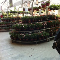 Photo taken at The Home Depot by Juan Pablo C. on 6/10/2012