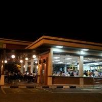Photo taken at McDonald's & McCafé by Syed M. on 2/17/2012