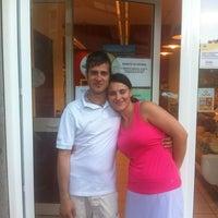 Foto scattata a Bufaleur da Massimiliano R. il 6/28/2012