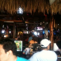 Photo taken at Baja Sharkeez by Werner on 3/3/2012