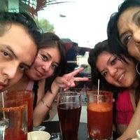 Photo taken at Michelandia by Adolfo M. on 6/17/2012