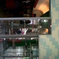 Photo taken at Tauko Medan by Ridhona M. on 8/14/2012