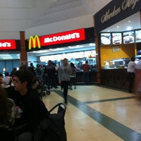 Photo taken at McDonald's by Walter N. on 5/28/2012