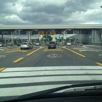 Foto scattata a Pd Ovest da Mister R. il 4/22/2012