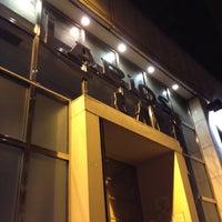 Foto tomada en Larios Café por Buho N. el 2/19/2012
