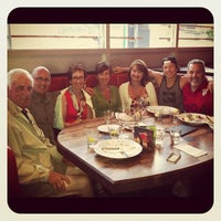 Photo taken at Cactus Club Cafe by Kevin M. on 8/2/2012