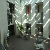 Photo taken at Peabody Essex Museum (PEM) by Mark W. on 3/23/2012