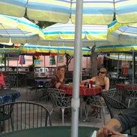 Foto tomada en El Noa Noa Mexican Restaurant por Ryan Mayor V. el 5/16/2012
