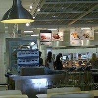 Photo taken at IKEA by Imee B. on 9/9/2012