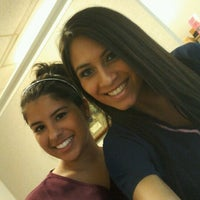 Photo taken at San Antonio Chiropractic Center- Dr Owen by Krystal I. on 8/17/2012