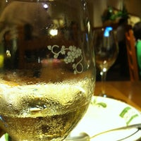 Photo taken at Olive Garden by Greg M. on 2/29/2012