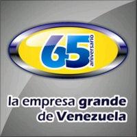 Photo taken at Terminal Privado Expresos Los Llanos by Juan P. on 8/20/2012