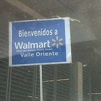 Photo taken at Walmart by Claudia P. on 7/8/2012