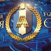 portfoliosziu ranhigs northwest management institute russian