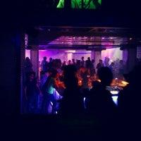 Photo taken at World of Nightlife (WON) by John on 5/16/2012