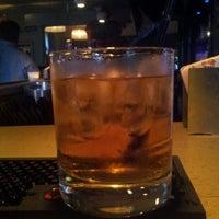 Photo taken at Cafe Royal by Joery L. on 6/4/2012