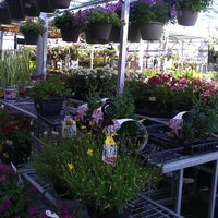Photo taken at The Home Depot by Yelena on 7/20/2012