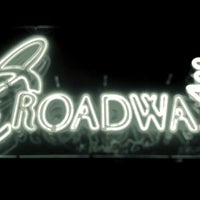 Photo taken at Broadway's by Marquez on 6/14/2012
