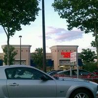 Photo taken at Trader Joe's by Lili M. on 6/7/2012