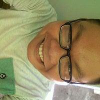 Photo taken at Com C Uyen by Kha L. on 4/18/2012