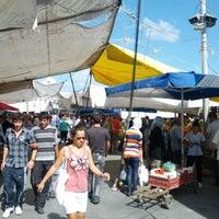9/4/2012 tarihinde Runiet S.ziyaretçi tarafından Kadıköy Tarihi Salı Pazarı'de çekilen fotoğraf
