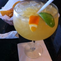 Photo taken at San Jose's Original Mexican Restaurant by Kelly on 9/12/2012