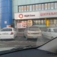 Снимок сделан в Leffe пользователем Александр С. 3/1/2012