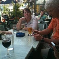 Photo taken at Charly O'Neill's Irish Pub by David H. on 5/27/2012