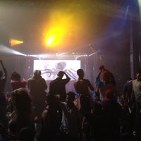 Photo taken at TigerHeat by Steven B. on 7/13/2012