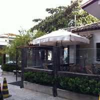 Foto tirada no(a) Natural da Cidade por Sergio M. em 5/19/2012