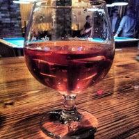 Photo taken at Kalamazoo Beer Exchange by Eaton B. on 4/11/2012