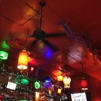Photo taken at Velvet Dog by Lauren B. on 4/8/2012