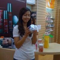 Photo taken at Orientai Princess by Pikaro M. on 7/19/2012