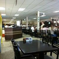 Photo taken at Pescados Dona Bela by Fernando A. on 7/4/2012