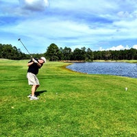 St Johns County Golf Club