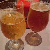 Foto diambil di Bar La Calàndria oleh Manel F. pada 8/29/2012