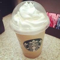 4/5/2012에 Jahanzaib M.님이 Starbucks에서 찍은 사진