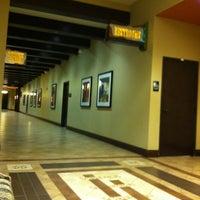 Photo taken at Desert Diamond Casino by Tony R. on 7/4/2012