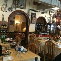 Foto tomada en Estancia La Florencia por Rocio V. el 5/10/2012