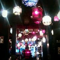 Photo prise au La Kasbah par Dylan T. le5/31/2012