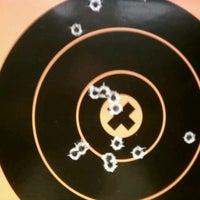 Foto tomada en Freestate Gun Range por Valiery F. el 3/2/2012