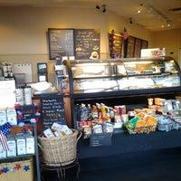 Photo taken at Starbucks by Steve D. on 9/2/2012