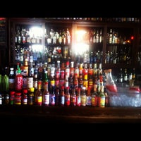 Photo taken at National Mechanics by Joseph V. on 5/27/2012