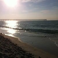 Photo taken at Carribean Resort by Kelly B. on 4/11/2012